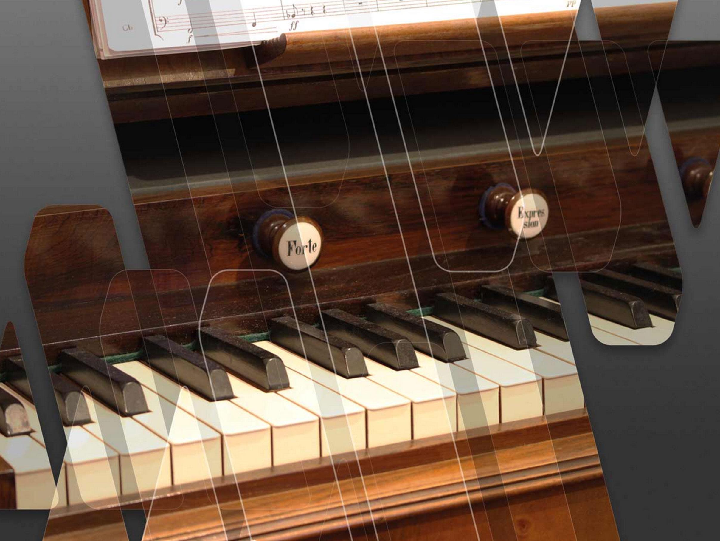 Westend-Music Instruments